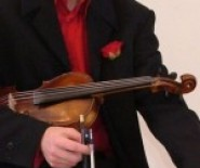 Kwartet Musici Baltica