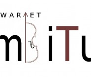 Kwartet smyczkowy AmBiTuS