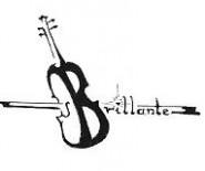 Kwartet Smyczkowy Brillante