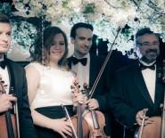 Kwartet Smyczkowy Fuerte -ostatnie wolne terminy !!! Promocyjne ceny !!!