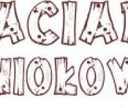 """Kwiaciarnia """"Aniołowo"""""""