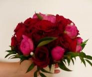 Kwiaciarnia Bolimów