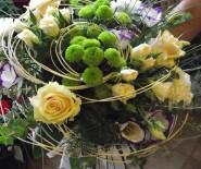 Kwiaciarnia Czar Kwiatów