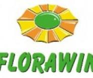 Kwiaciarnia Florawin