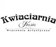 Kwiaciarnia Kasia Busko-Zdrój - Kwiaty z dostawą