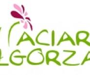 Kwiaciarnia Małgorzata