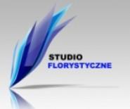 Kwiaciarnia Studio Florystyczne Lubin Orla