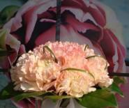 Kwiaciarnia U Katarzynki Ślub Kwiaty