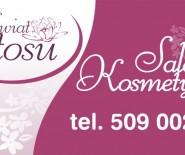 Kwiat Lotosu - Salon Kosmetyczny