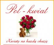 Kwiaty do Polski PolKwiat