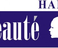 La Beaute Hair&SPA