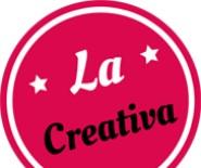 La Creativa Marta Ciupka