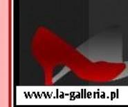 La-Galleria.pl