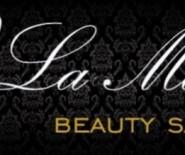 LA MONIQUE Beauty Salon - salon kosmetyczny we Wrocławiu