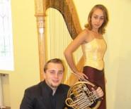 La Viva Duo