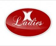 Ladies- Salon ślubny i barwne akcenty na wieczór panieński