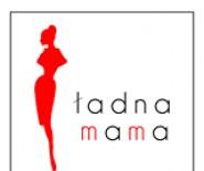 Ładna Mama - mobilne studio zdrowia i urody