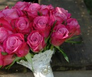 Ładne Kwiatki Anna Fudali
