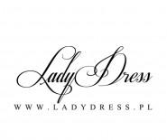 LadyDress.pl