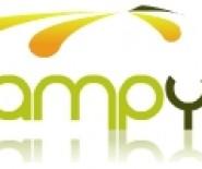 Lampyy.pl