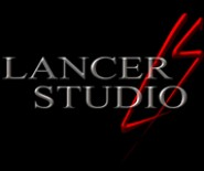 LANCER STUDIO