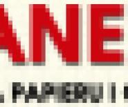 LANEX Hurt papieru i opakowań