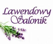 LAWENDOWY SALONIK