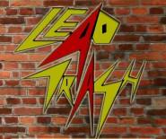 Lead Trash