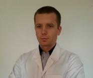 Lekarz Ortodonta Marek Sanecki
