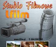Lfilm Studio Filmowe