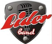 LIDER BAND Zespół Muzyczny