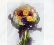 limanowa dekoracje weselne, obrazy, rękodzieło, biżuteria