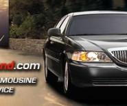 LimousinesPoland.com - Poland's largest limousine service