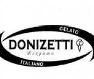 Lodziarnia Donizetti