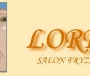LOREN Salon Fryzjerski Kraków