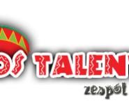 Los Talentos - zespół weselny