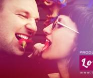 Lovesick - ślubne produkcje filmowe