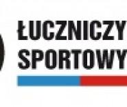 Łuczniczy Klub Sportowy Radom