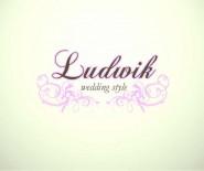 """""""Ludwik wedding style. Pracownia dekoracji"""""""
