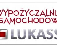 Lukass