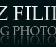 Łukasz Filipowski Wedding Photography