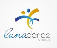 Luna Dance Studio