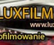 LUXFILM