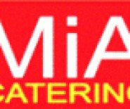 M i A Catering