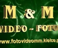 M&M Video-Foto