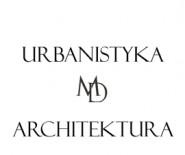 M+projekt doradztwo architektoniczne - Michał Domińczak