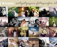Maciej Knapa - Fotografia Kluczbork Opole Kępno Namysłów