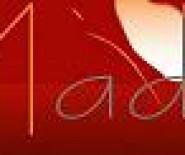 Mada2 - hurtownia biżuterii