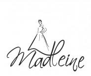 Madleine salon sukien ślubnych i wizytowych Poznań