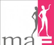 MAF - Multimedialna Agencja Fotograficzna